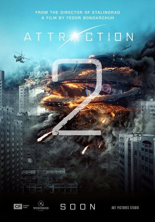 Hd Attraction 2 Invasion 2020 Online Gratis Castellano Pelicula Completa