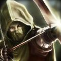 Three Defenders 2 - Ranger apk mod