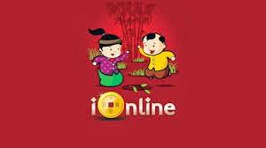 tai game mien phi cho dien thoai cam ung