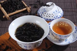 da-hong-pao,www.healthnote25.com