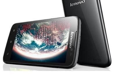 Lenovo-A516