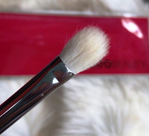 Pincéis Sffumato Beauty s08