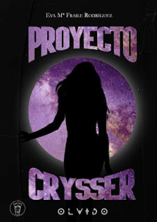 Booktour - Proyecto Crysser