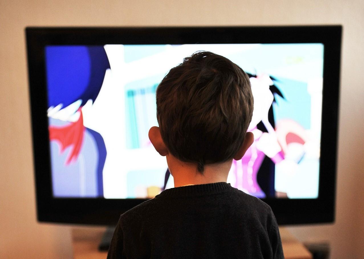 La importancia del control parental en el uso de la tecnología