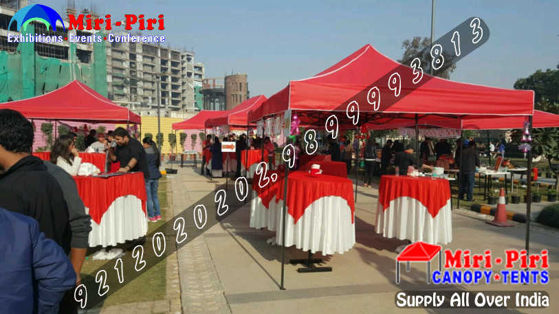 Events Tents Canopy Manufacturers Commercial Party Tents For Sale Used Commercial Tents For Sale & Manufacturers of Events Tents Canopy Custom Made Canopy Shelter ...