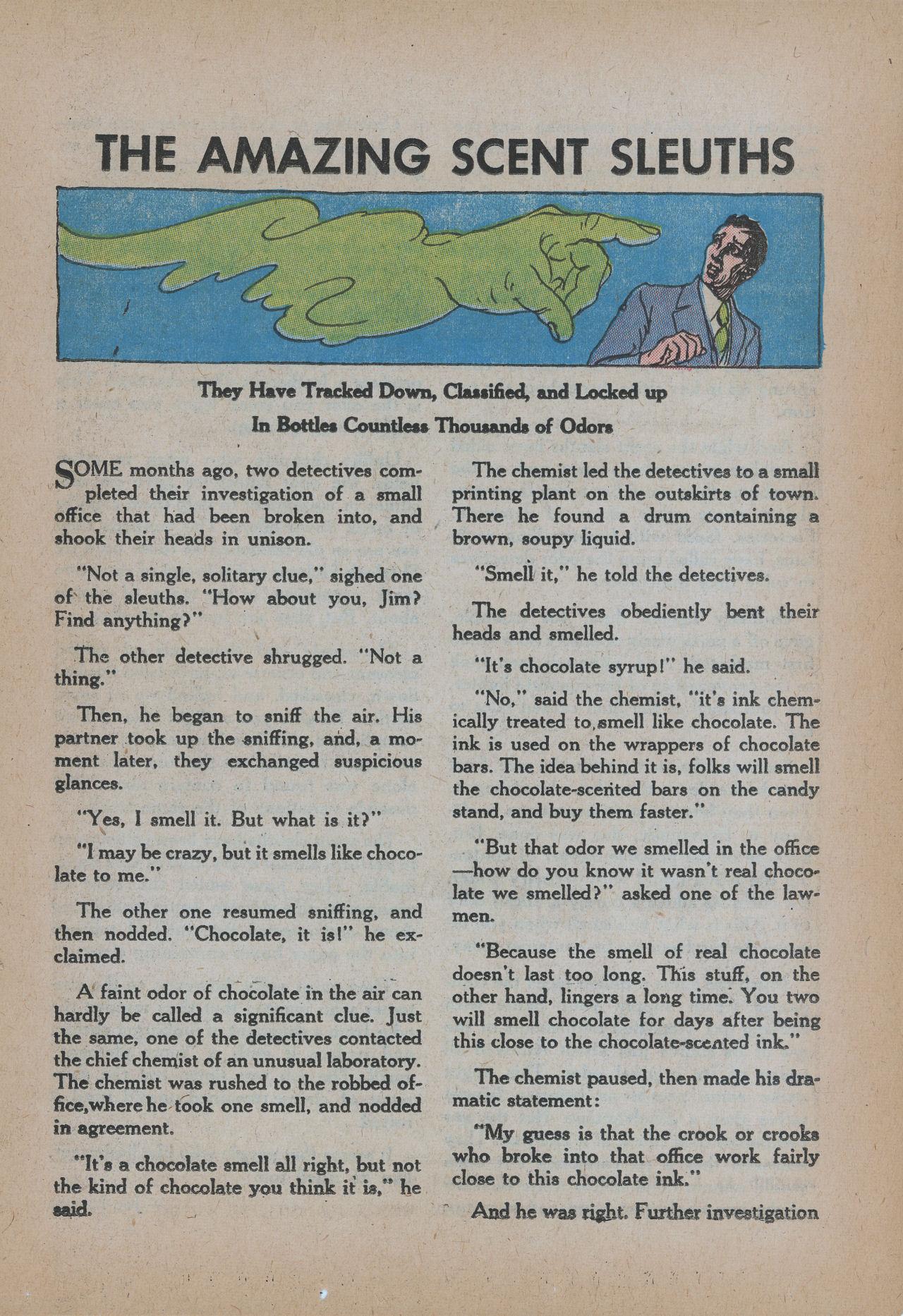 Detective Comics (1937) 221 Page 24
