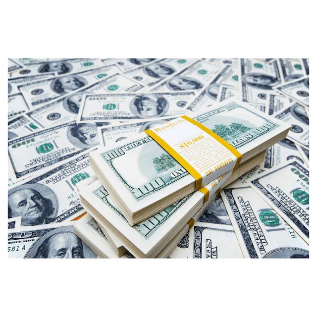 ganar-dinero-blog-paraguay