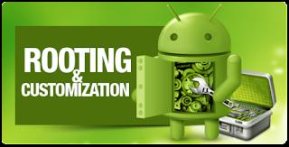 Hal Yang Perlu di lakukan setelah Android di root