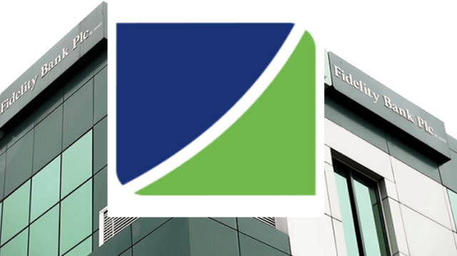 Fidelity Bank, others drive positive growth on NSE