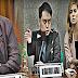 NATUKOY NA! Big-brother Mastermind Nila Taguba At Tita Nanie Lumutang Na Sa Senado