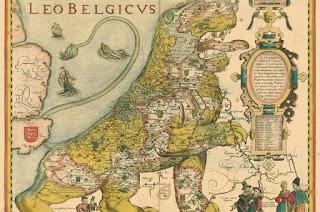 Es lo mismo Holanda que Países Bajos; y lo mismo holandés que neerlandés