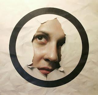 pinturas-retratos-femeninos-en-capas-hiperrealismo retratos-mujeres-hiperrealismo