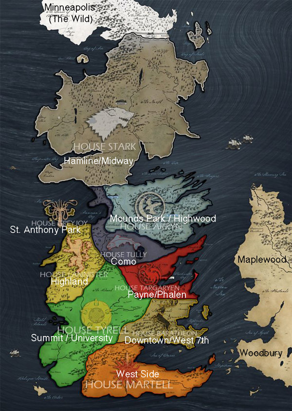 full map of gor, full map of alagaesia, full map of north america, full map of narnia, full map of minnesota cities, full map of tamriel, full map of new york, full map of minecraft, full map of ancient greece, full map of essos, full game of thrones character map, full map of namibia, full map of the usa, full map of kenya, full map of earth, full map of arlington tx, full map of caribbean, full map of mesopotamia, full map of united states, full map of world, on full map of westeros