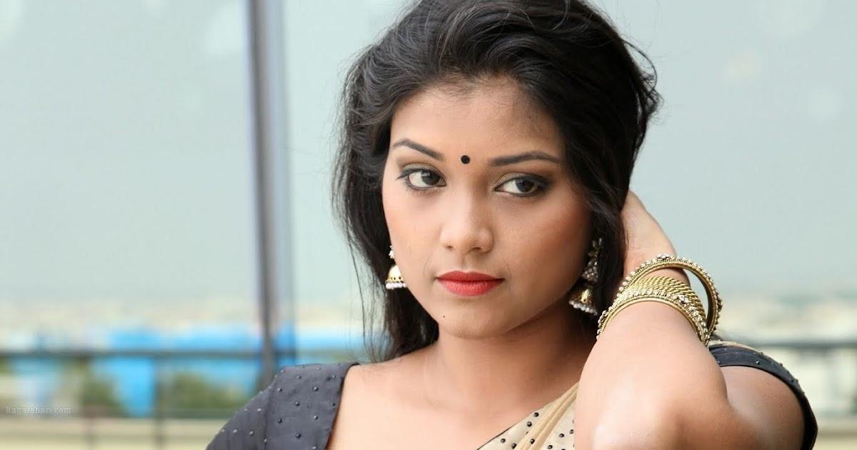 Tamil girls images, asisa teen porn