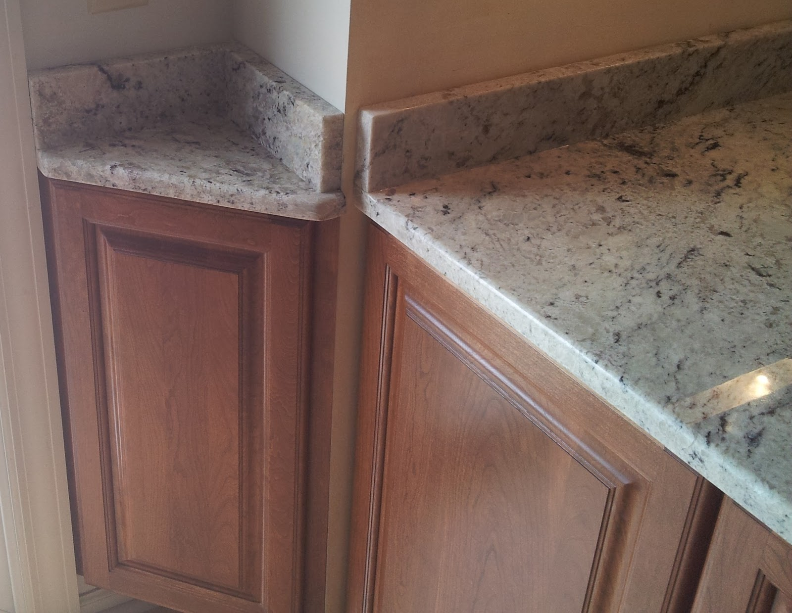 Art Granite Countertops Inc Art Granite Countertops Inc Schaumburg Il