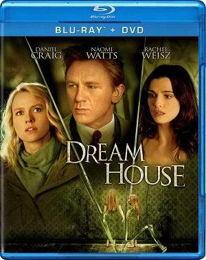 Dream House BRRip BluRay 720p