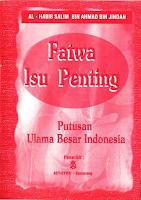 https://ashakimppa.blogspot.com/2019/03/download-terjemah-kitab-fatwa-isu.html