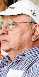 Anand Mehta industrialist age, wiki, biography