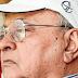 Anand Mehta industrialist age, wiki, biography, Anjali mehta Tendulkar, Annabel Mehta