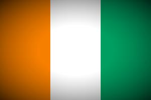 Lagu Kebangsaan Republik Pantai Gading