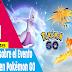 Novedades sobre el Evento Ultra Bono en Pokémon GO!