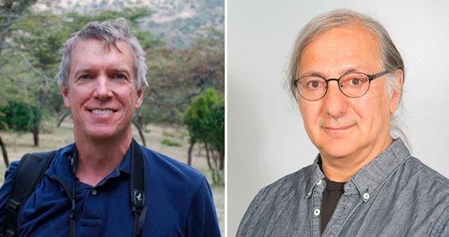 Estudo choca o mundo científico ao poder comprovar relato bíblico sobre Adão e Eva