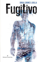 http://enmitiempolibro.blogspot.com.es/2016/12/resena-fugitivo.html
