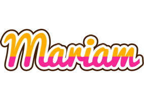 Pictures of Maryam Name Signature - #rock-cafe