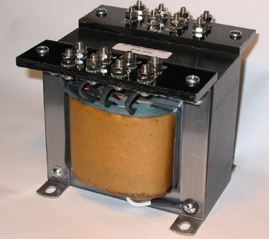 Adaptor Pengertian Dan Fungsi Adaptor Amp Power Supply