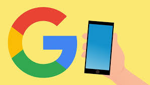 What is Google Company