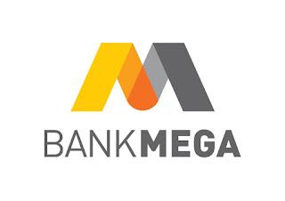 Syarat dan Cara Meminjam Uang di Bank Mega