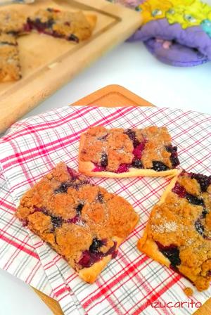 recetario-recetas-dulces-frutos-rojos-cuadrados-crumble