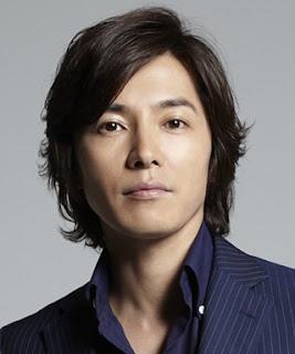 Vos acteurs/actrices préférés dans les dramas Fujiki_Naohito