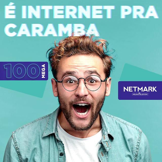 100 MEGAS de internet fibra óptica é bom?. Descubra agora