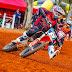 Pilotos Pro Tork prontos para a final do Gaúcho de Motocross