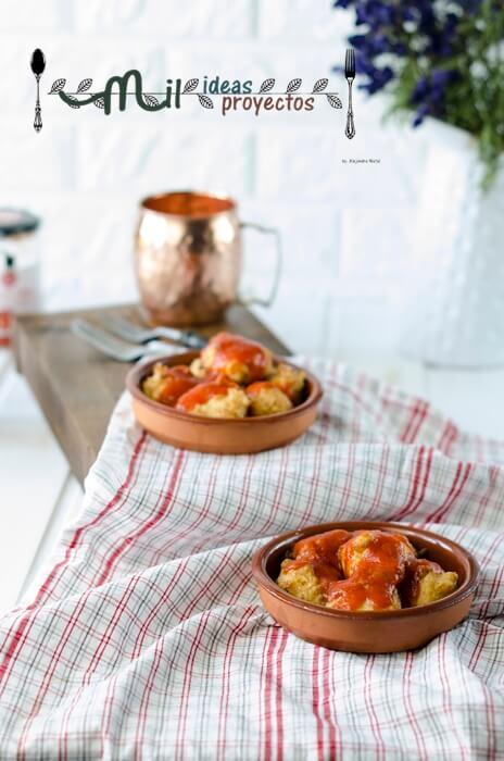 bolas-patata-tomate4