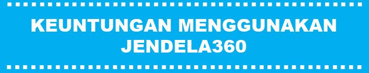 Jendela360, Solusi Tepat Sewa Apartemen di Jakarta 36