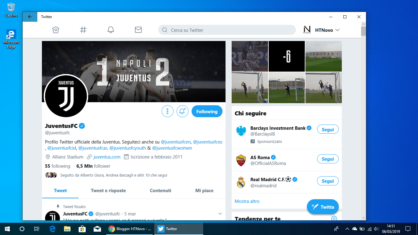 Twitter-nuovo-menu