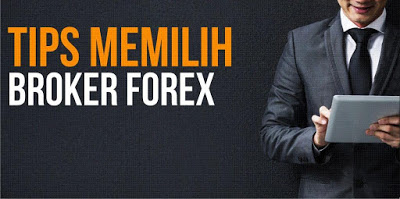 Nfa registered forex brokers