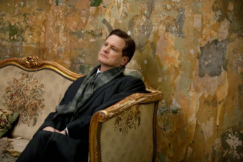 the kings speech colin firth