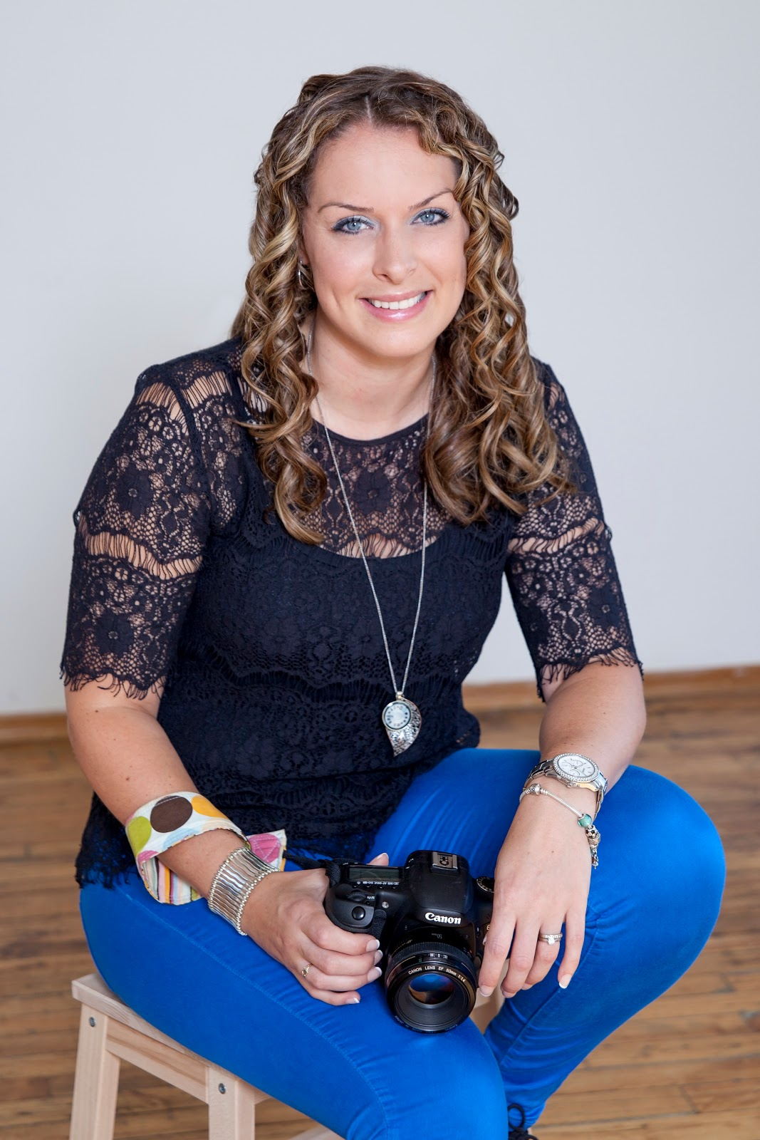 Kitchener Photographer