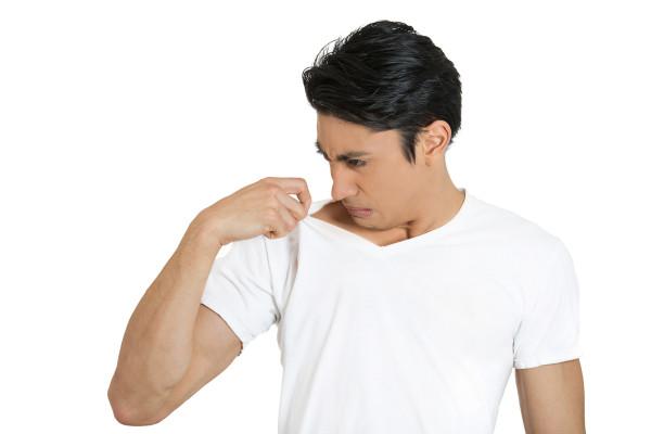 penyebab bau ketiak, cara mengatasi bau badan dan keringat berlebih, cara menghilangkan bau badan permanen, menghilangkan keringat di ketiak, mengatasi bau badan wanita, obat penghilang bau badan di apotik, cara menghilangkan bau ketiak yang menyengat, cara menghilangkan bau ketiak dengan tawas, cara menghilangkan bau badan secara cepat, menghilangkan keringat di ketiak, cara menghilangkan bau badan dengan tawas, cara menghilangkan bau badan permanen, cara menghilangkan bau badan tradisional, obat penghilang bau badan di apotik, obat tradisional mengatasi bau badan, penyebab bau badan dan cara mengatasinya, mengatasi bau badan wanita, penyebab bau badan pada wanita, cara mengatasi bau badan dan keringat berlebih, penyebab ketiak bau dan basah, penyebab bau badan berlebih, makanan penyebab bau badan, cara menghilangkan bau badan permanen, bau badan menyengat, tips mengobati bau badan, jenis makanan yang menyebabkan bau badan, makanan yang membuat bau badan harum, makanan yang harus dihindari agar tidak bau badan, penyebab bau badan pada wanita, sayuran penyebab bau badan, makanan pencegah bau badan, bawang putih penyebab bau badan,