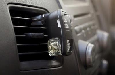 Aroma Pengharum Mobil Terbaik Di Sukai Banyak Orang