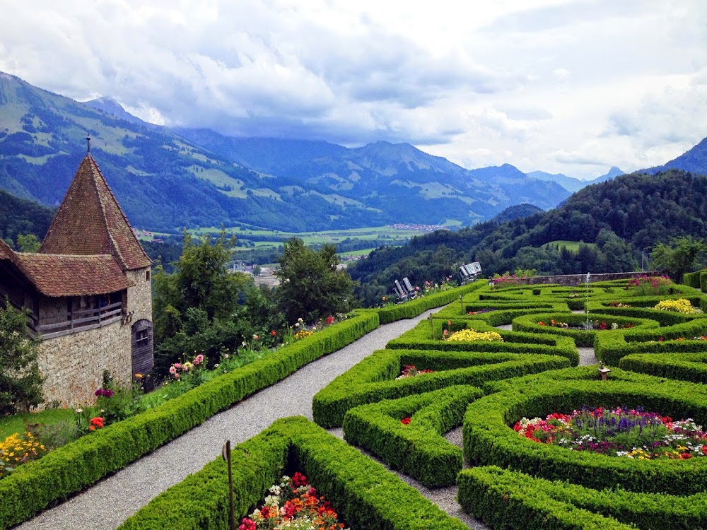 Gruyères Castle, Gruyères, switzerland, geneva, fairytale castle, swiss castle, europe castle