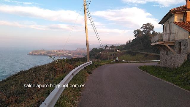 carretera-secundaria-asturias