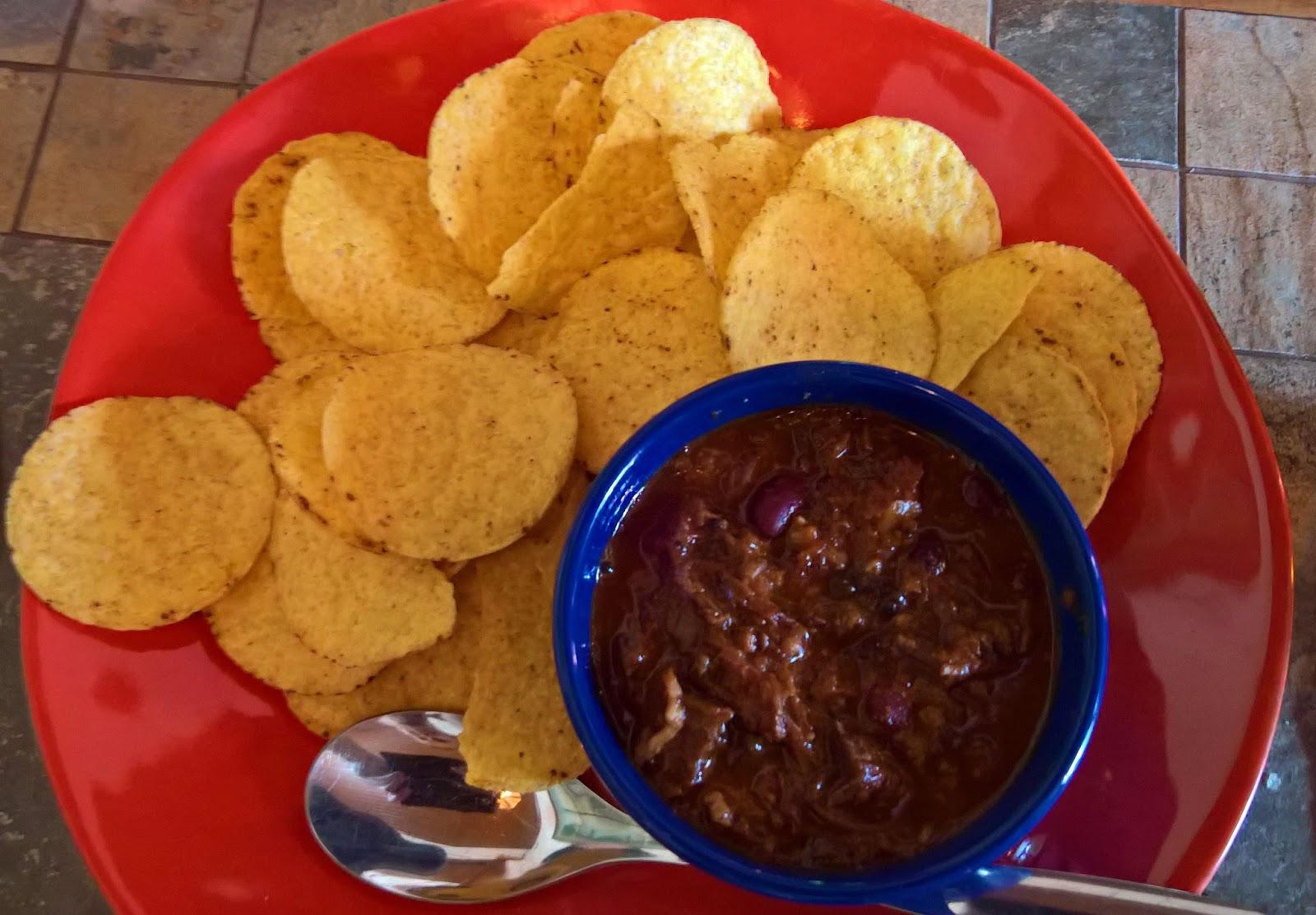 jäppilän kievari jäppilä ravintola kesäravintola jenkkiruoka bbq amerikkalainen ruoka mallaspulla nachot