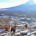 Tips Buat Kamu yang Pertama Kali Liburan ke Jepang