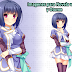 Imagen chica anime 0093 (Sprite - character - female)