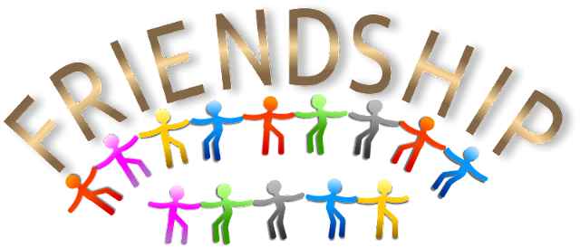 Friendship-day-2016-messages