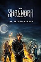 The Shannara Chronicles Season 2 Dual Audio [Hindi-English] 720p BluRay ESubs Download
